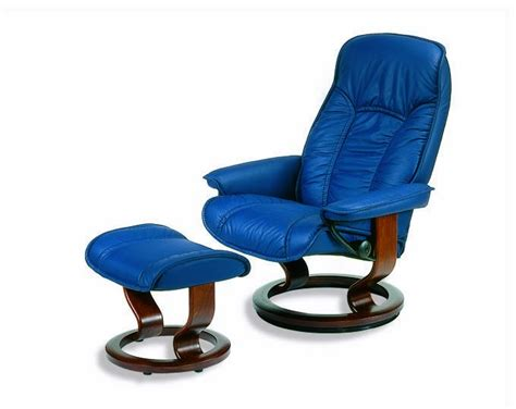 stressless recliner reviews ekornes recliner reviews 28 images stressless