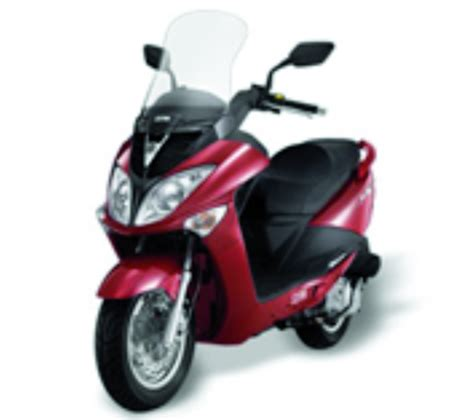 sym motor scooter reviews sym scooters reviews of sym scooters motor scooters guide