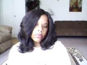 whats the best of hair for latch hook hair styles crochet latch hook kanekalon hair and curling youtube