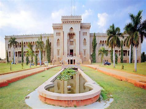 Mba Evening Colleges In Hyderabad by Top 8 Colleges In India To Study Photography Careerindia