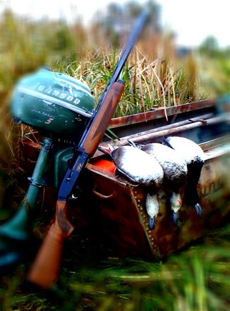vintage duck hunting boats 1000 images about vintage outboard motors and memorabilia