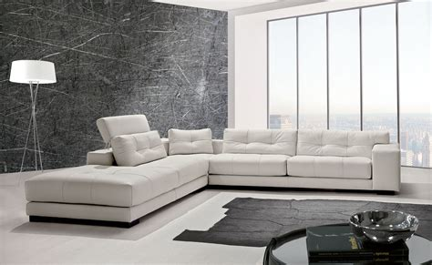 how to choose a couch choosing a sofa tips for choosing and arranging your sofa