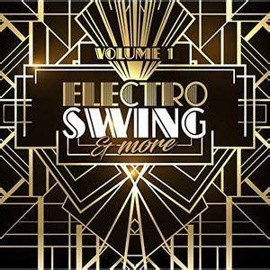 electro swing torrent va the electro swing revolution vol 5 2014 flac rar