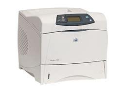 Hp Laserjet P3005 Parallel Port Toner Hp 51a 6500lbr hp 4250n q5401a hp 4250dtn q5403a refurbished printer