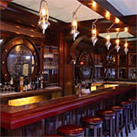 the rum house the rum house times square new york magazine bar guide