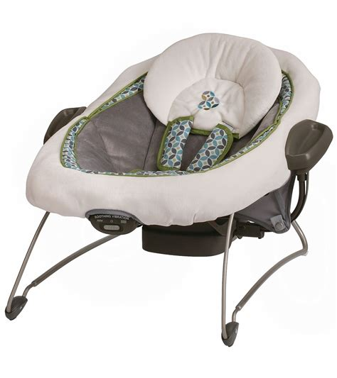 graco duetconnect swing bouncer graco duetconnect swing bouncer monroe