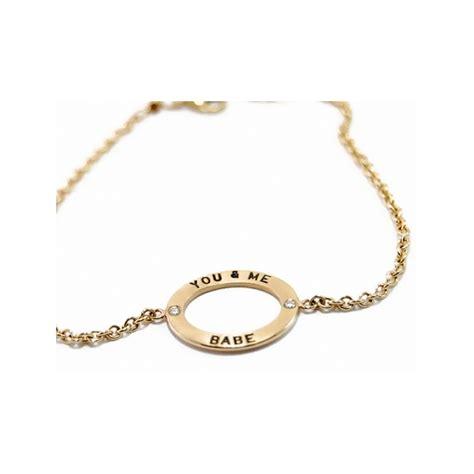 bracelets jewelry by hamilton hill jewelry durham nc