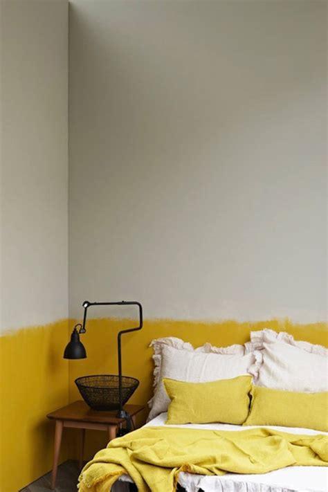 clever color blocking paint ideas    walls pop
