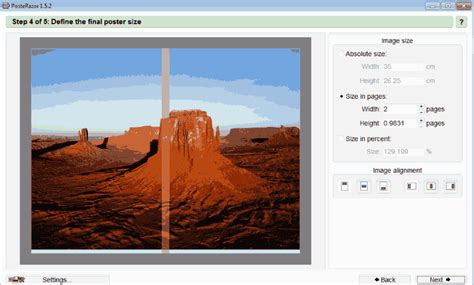 free poster maker software 10 best free poster maker software