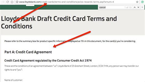 can you cancel a credit card and still make payments how to cancel lloyds bank uk contact numbers