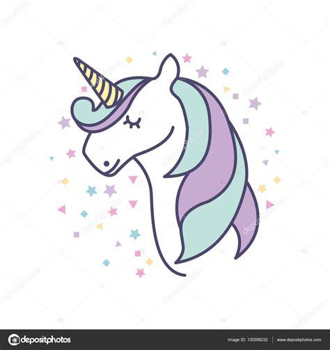 unicorn coloring book coloring book with beautiful unicorn designs unicorns coloring books books drawing unicorn icon stock vector 169 yupiramos