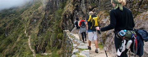 hiking into trail days a adventure on the appalachian trail books inca trail to machu picchu ke adventure travel