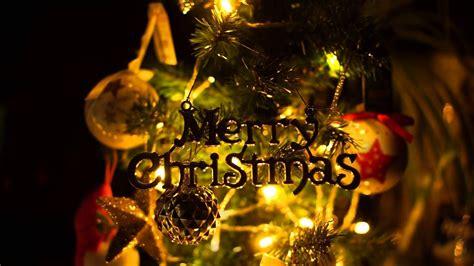 merry christmas  hour medley  christmas  youtube