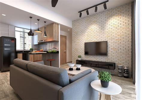 interior design work 17 outlook interior interior design firm singapore interior design work 46 outlook interior interior