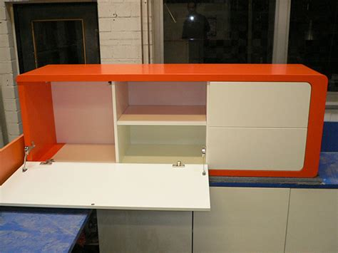 Küchenberatung by Truhenbank Fur Badezimmer Beste Ideen F 252 R Zuhause Design