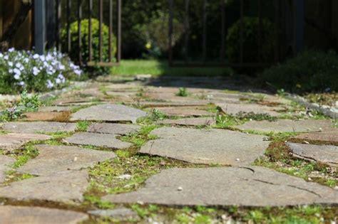 Garten Gestalten Landhausstil garten im landhausstil romantische idylle im gr 252 nen