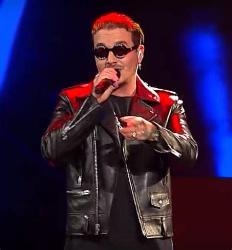 j balvin vibras tour dates global superstar j balvin announces north american vibras