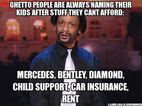 Ghetto Meme - ghetto people meme memes