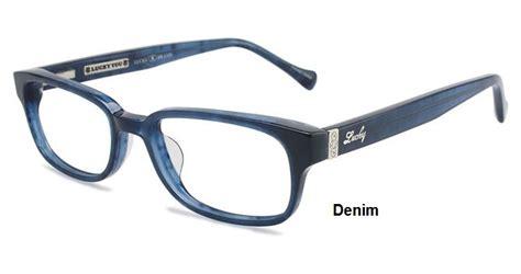 lincoln vision insurance lucky brand lincoln rx frames n lenses ltd
