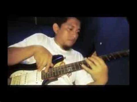 Cara Bermain Gitar Akustik Fingerstyle | belajar gitar akustik elektrik cara mudah bermain