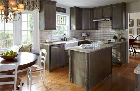 small kitchen island designs 9 kitchentoday