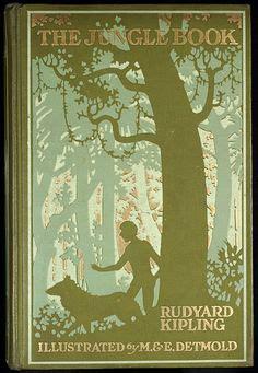 libro the jungle book illustrated primera edici 243 n de quot fervor de buenos aires quot el primer libro de jorge luis borges libros