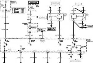 camaro vats module location get free image about wiring diagram