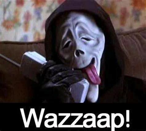 Wazzup Meme - wazzupp test squadron premier star citizen organization