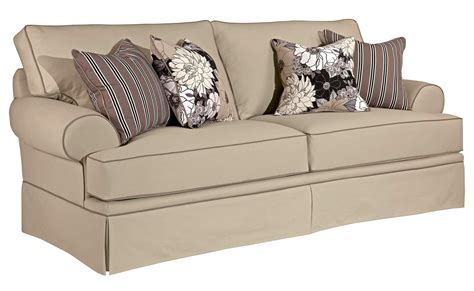 cindy crawford sleeper sofa 20 collection of cindy crawford sleeper sofas sofa ideas