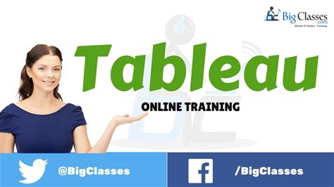 tableau tutorial on youtube tableau online training tutorial for beginners