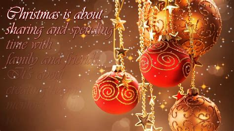 latest  merry christmas quotes  christmas wishes sayings  friends youtube