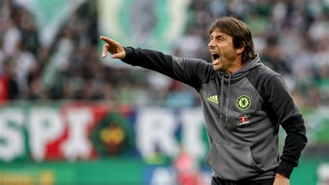 chelsea conte n golo kante to chelsea france ace strengthens blues