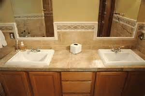 Bathroom Vanity Top Ideas by Master Bathroom Vanity Ideas Home Trendy