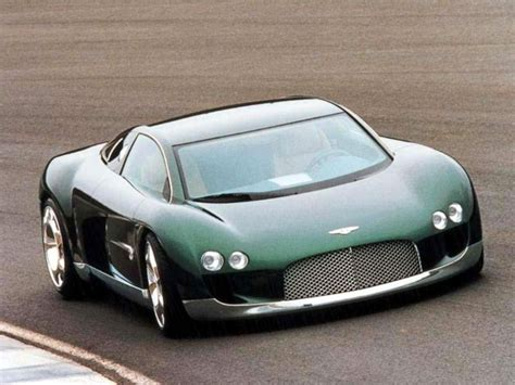 bentley concept wallpaper awesome bentley hunaudieres concept 6a wallpaper car