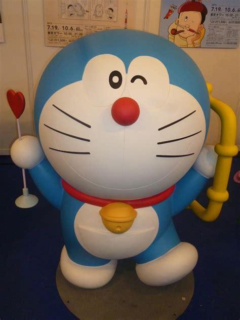 Lu Hias Tidur Doraemon Edition je doraemon a stand kana