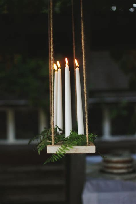 Hanging Candle Chandelier Outdoor Best 25 Hanging Candle Chandelier Ideas On