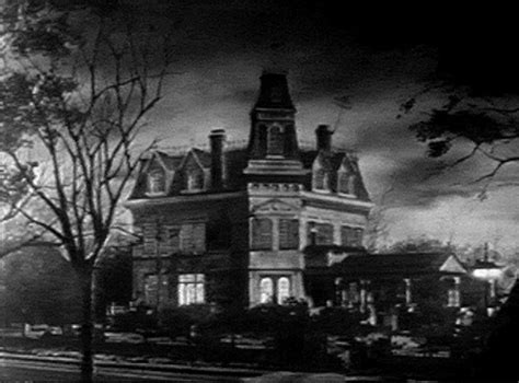 adams family house the unofficial addams family world wide web site tv series pictures