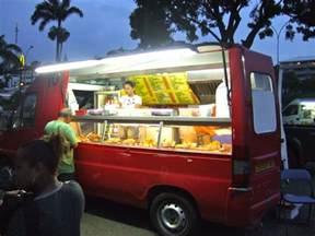 Food Trucks In Food Truck Wikiwand