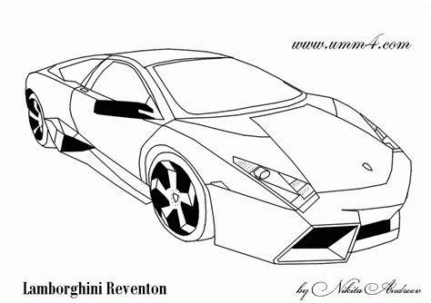 coloring pages of lamborghini cars coloring pages lamborghini cars coloring home