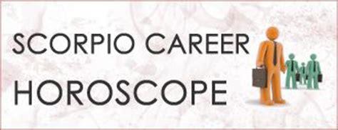 scorpio daily horoscope today scorpio horoscope truthstar