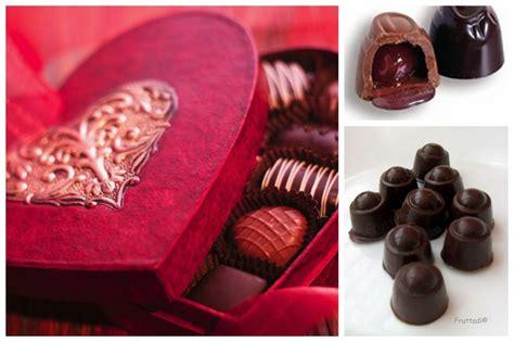 www como hacer licores de chocolate como hacer chocolates rellenos de licor