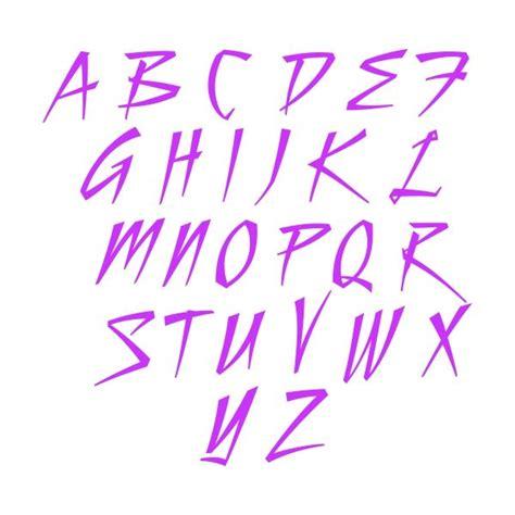 design font in coreldraw purple rain cuttable font cuttable design cut file vector