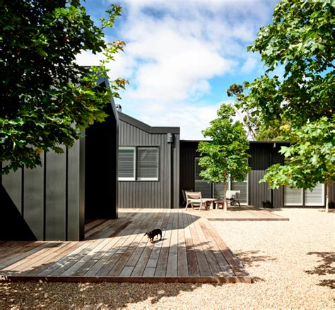 home design update client home design update farm fresh farm house in flinders by canny architecture archiscene