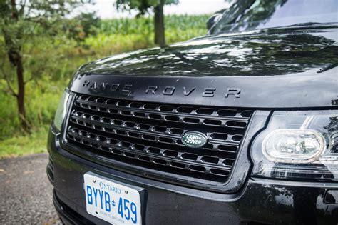 monster truck show baton rouge 100 range rover black gloss black supercharged