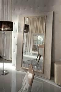 photos floor mirror classic floor mirror floor