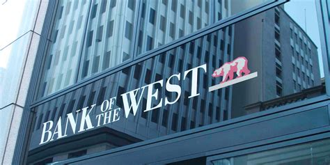 bank of the west ne bank of the west deals bonuses promotions 10 50