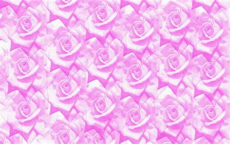 pink rose pattern wallpaper pattern pink rose