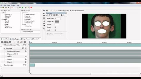 best video editor windows 10 best free video editing software for windows 7