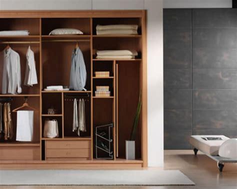 bedroom almirah interior designs inner designs of wooden almirah