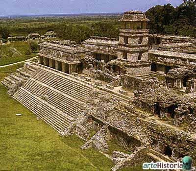 imagenes sobre mayas la cultura maya